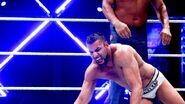 WrestleMania Revenge Tour 2012 - Geneva.1