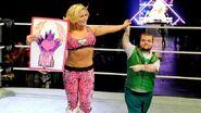 WrestleMania Revenge Tour 2013 - Birmingham.8