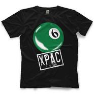 X Pac SyxxBall T-Shirt