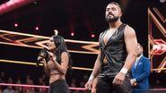 10-25-17 NXT 19