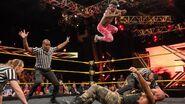 11-7-18 NXT 16