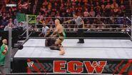 11.25.08 ECW.00020
