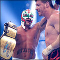 16 Eddie Guerrero and Rey Mysterio 1