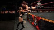 4-3-19 NXT UK 13