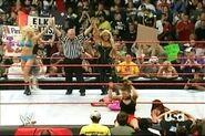 5-26-06 Raw 7