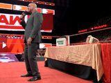 June 18, 2018 Monday Night RAW results