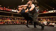6-29-16 NXT 20