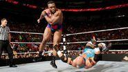 7-21-14 Raw 61