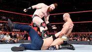 7-31-17 Raw 30