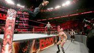 8-7-17 Raw 41