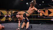 9-1-20 NXT 22