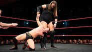 9-18-19 NXT UK 18