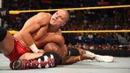 9-27-11 NXT 11