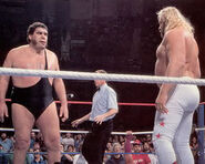 Andre the Giant9