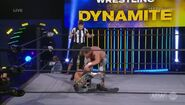 April 1, 2020 AEW Dynamite results.00002