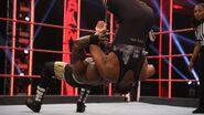 April 27, 2020 Monday Night RAW results.13