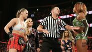 August 6, 2018 Monday Night RAW results.44