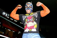 Angelito (CMLL)