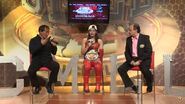 CMLL Informa (April 8, 2015) 20