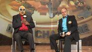 CMLL Informa (September 9, 2015) 11