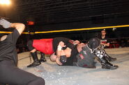 CZW Best Of The Best 15 29