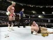 February 19, 2005 WWE Velocity.00015