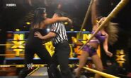 February 27, 2013 NXT.00011