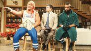 Hulk Hogan 38