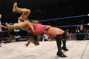 Impact Wrestling 9-19-13 17