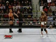 January 1, 2008 ECW.00012
