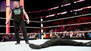 January 11, 2016 Monday Night RAW.54