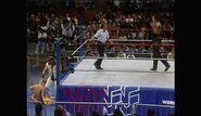 January 17, 1994 Monday Night RAW results.00019