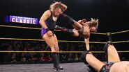 January 29, 2020 NXT results.25