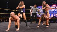 January 29, 2020 NXT results.26