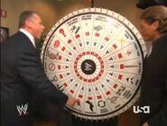 January 7, 2008 Monday Night RAW.00004