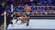 John Cena's Best WrestleMania Matches.00013