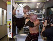 July 25, 2005 Raw.15