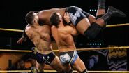 June 24, 2020 NXT results.33