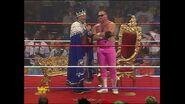 June 27, 1994 Monday Night RAW.00009