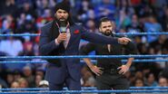 March 20, 2018 Smackdown results.32