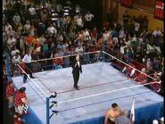 May 10, 1993 Monday Night RAW.00021