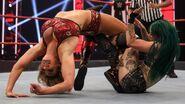 May 18, 2020 Monday Night RAW results.19