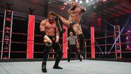 May 18, 2020 Monday Night RAW results.41