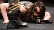 NXT 10-10-18 6