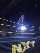 NXT House Show (Feb 17, 17') 2