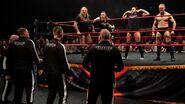 NXT UK 11-7-19 32