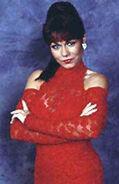 Nancy Benoit 8