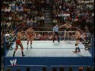 November 30, 1986 Wrestling Challenge.00024