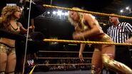 October 16, 2013 NXT.00010