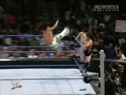 October 8, 2005 WWE Velocity results.00019